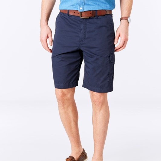 Gazman Weekend Cargo Short