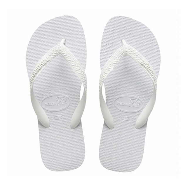af2399328996 Sandals - Havaianas Top Thong - Ballantynes Department Store