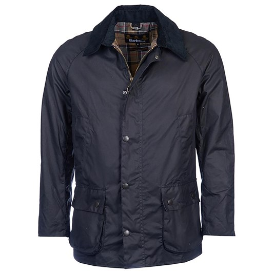 Barbour Ashby Raincoat