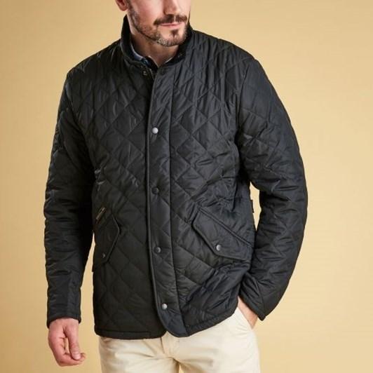 Barbour Chelsea Jacket