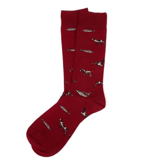 Barbour Socks