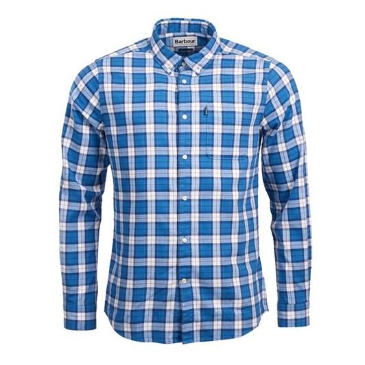 Barbour Endsleigh Shirt