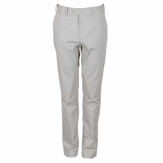 Cambridge Helm Fjf975 Chino Trousers