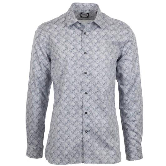 Wayward Heir Brooklyn Business Shirt
