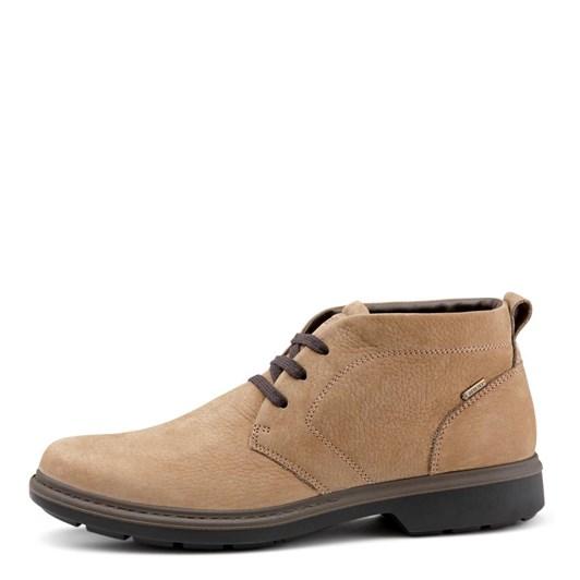 Ara Gore-Tex Ankle Boot