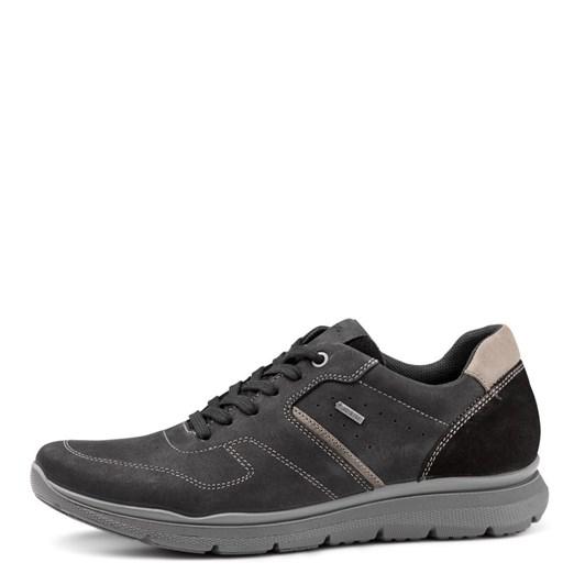 Ara Gore-Tex Casual Shoe