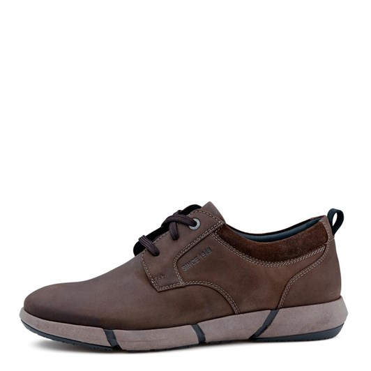 Ara Gore-Tex Derby Casual Shoe