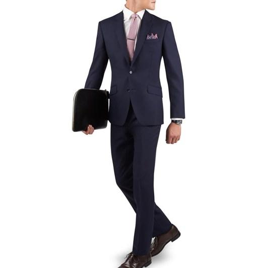 T.M.Lewin Aldgate Trousers