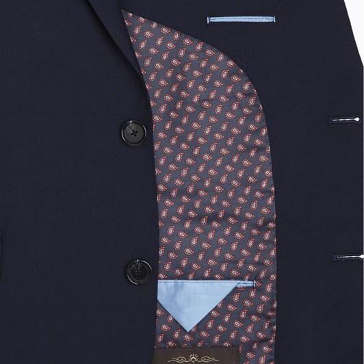T.M.Lewin Aldgate Jacket