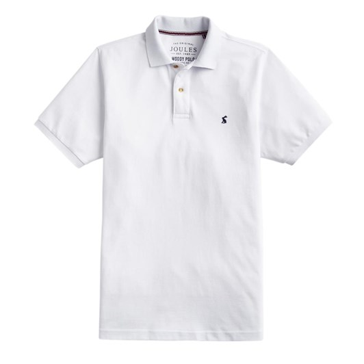Joules Woody Classic Fit Polo Shirt