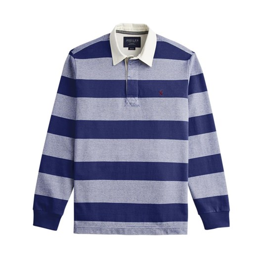 Joules Onside Rugby Shirt