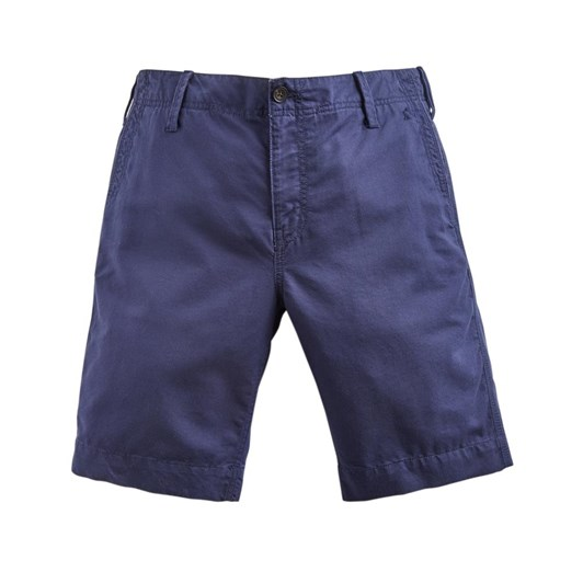 Joules Laundered Short