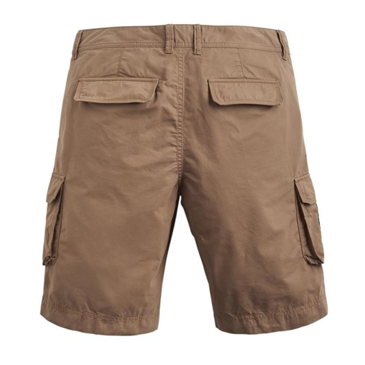 Joules Cargo Short