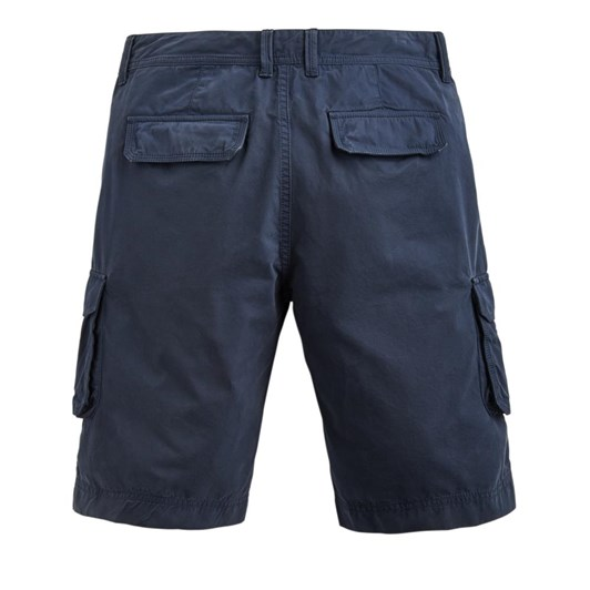 Joules Cargo Short