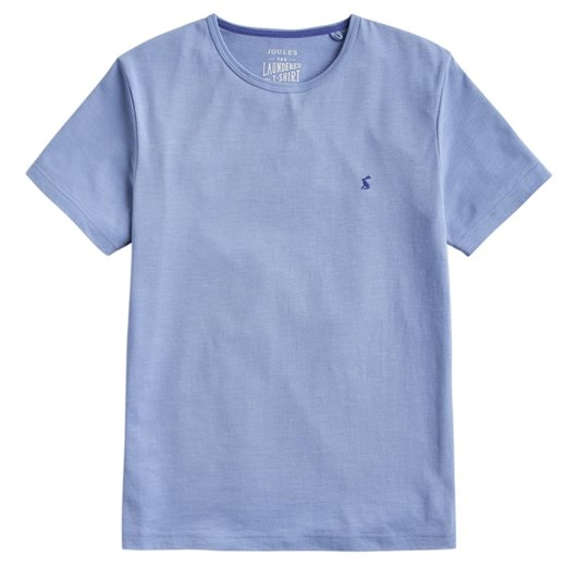 Joules Laundered Tee