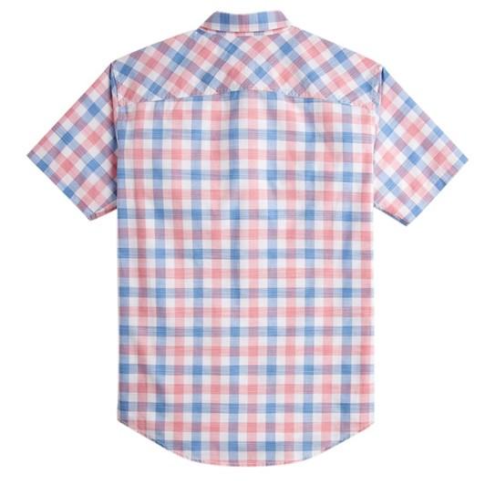 Joules Wilson Shirt