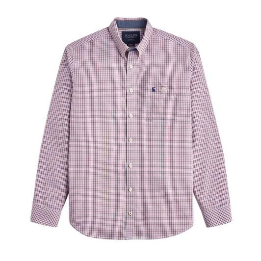 Joules Hewney Shirt