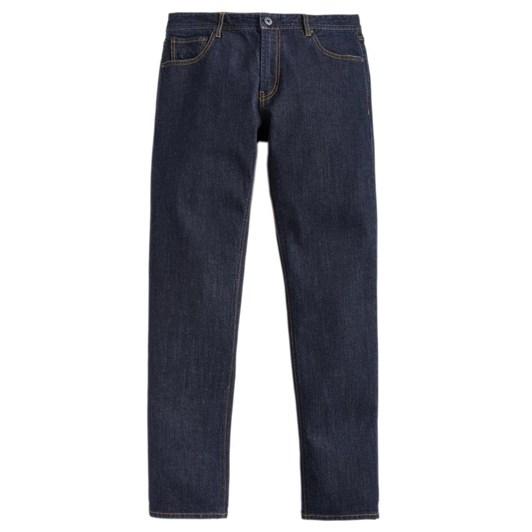 Joules 5 Pocket Jean Slim