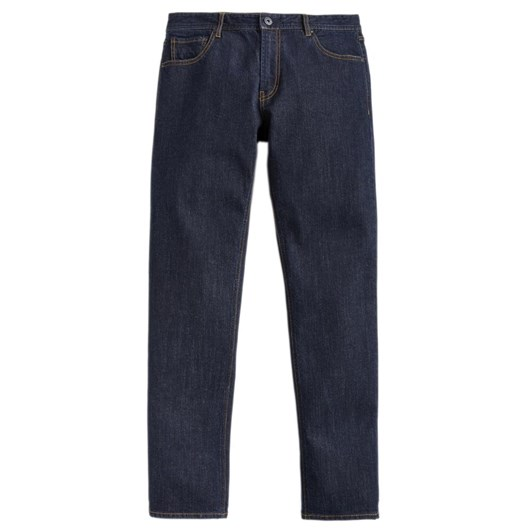 Joules 5 Pocket Jean Slim
