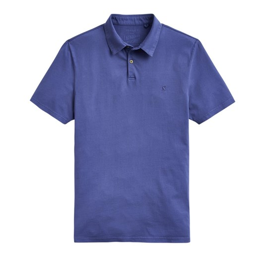 Joules Laundered Polo