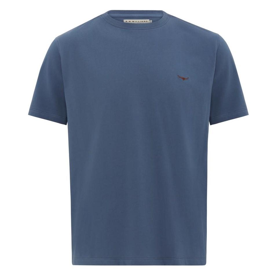 R.M. Williams Parson T-Shirt -
