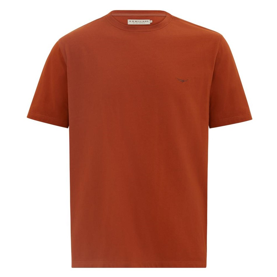 R.M. Williams Parson T-Shirt -