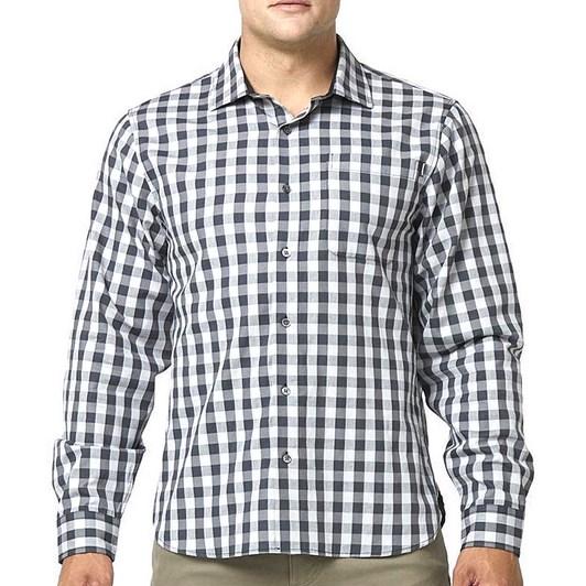Swanndri Watts Shirt