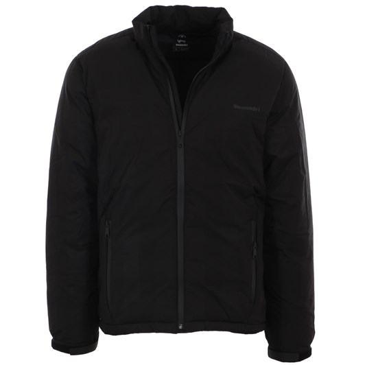 Swanndri Rushmore L/W Synthetic Down Jacket