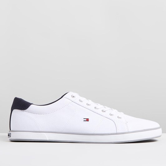 Tommy Hilfiger Harlow Id Casual Shoe