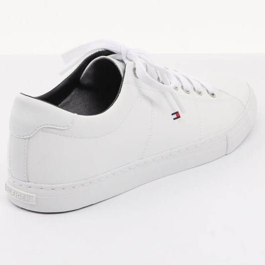 Tommy Hilfiger Casual Shoe