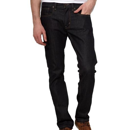 Levis 510™ Skinny Fit Jeans - Premium Indigo