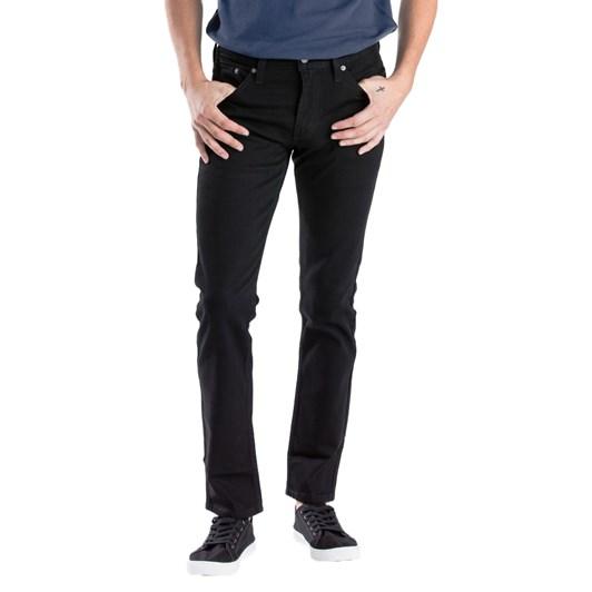 Levis 511™ Slim Fit Jeans - Native Cali