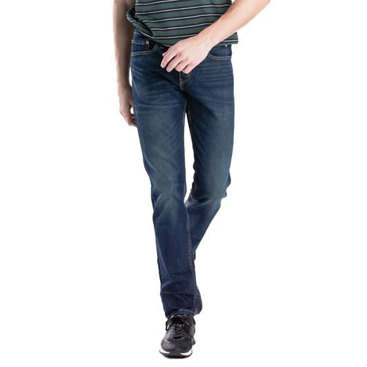 Levis 511™ Slim Fit Jeans - Sequoia