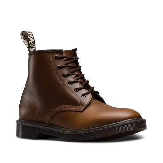 Dr Martens 101 Brando Boot