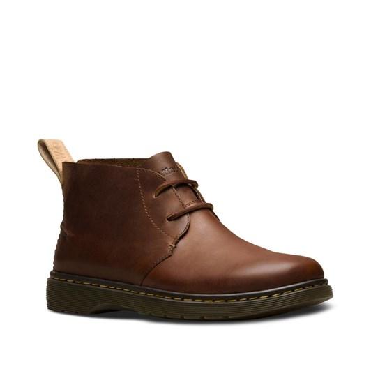 Dr Martens Ember 2 Eye Boot