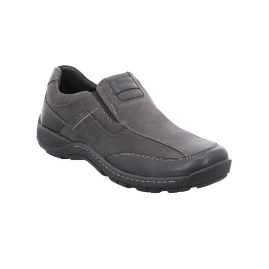 Josef Seibel Slip-On Pu Sole