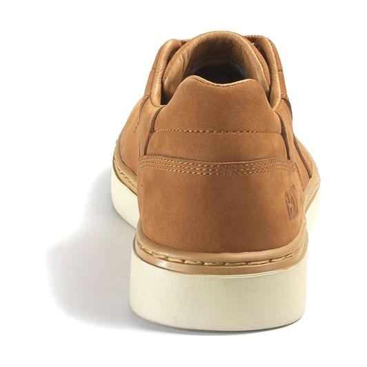 Cat Cupsole Casual Shoe