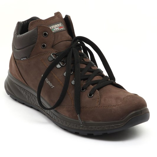Grisport Ankle Boot Vibram Sole