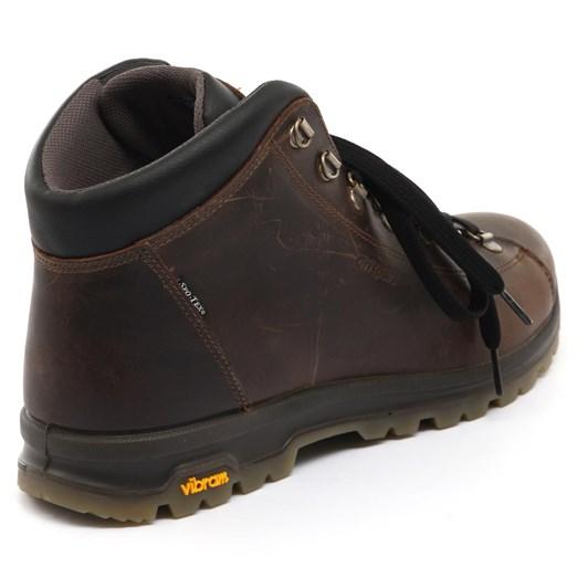 Grisport Vibram Sole Boot
