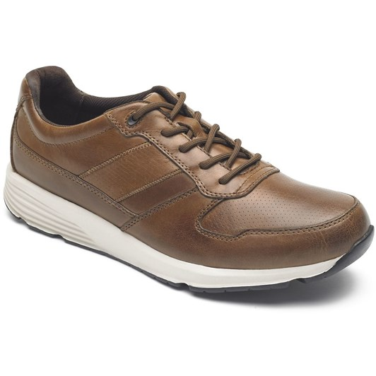 Rockport  Mens City Lite Ts Casual
