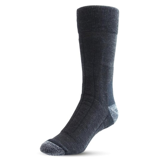 NZ Sock Co Climayarn performance Socks