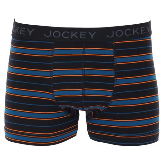 Jockey No Ride Up Trunk Nz