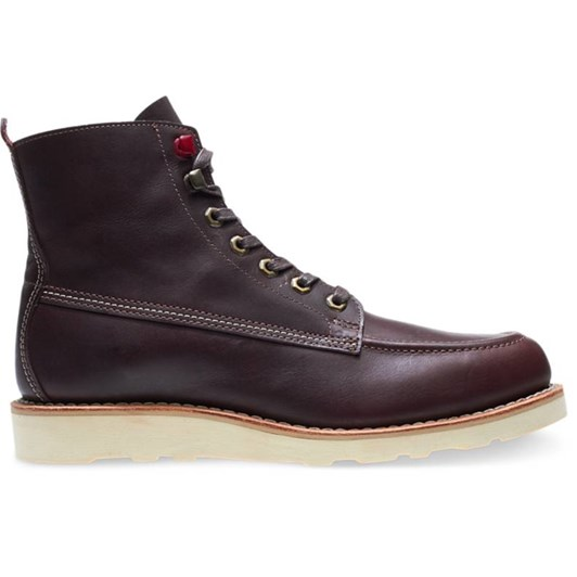 Wolverine Louis casual boot