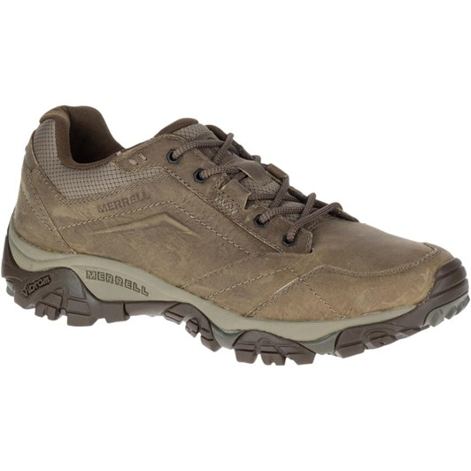 Merrell Moab Adventure Lace Shoe