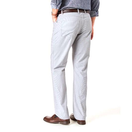 Gazman Stretch Dobby 5 Pocket