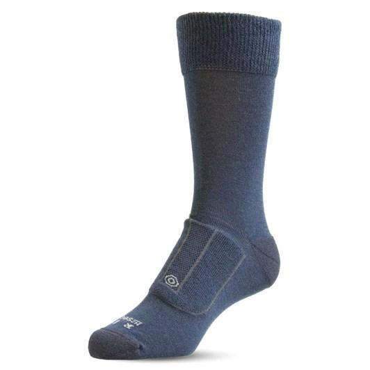 NZ Sock Co F670 Sock