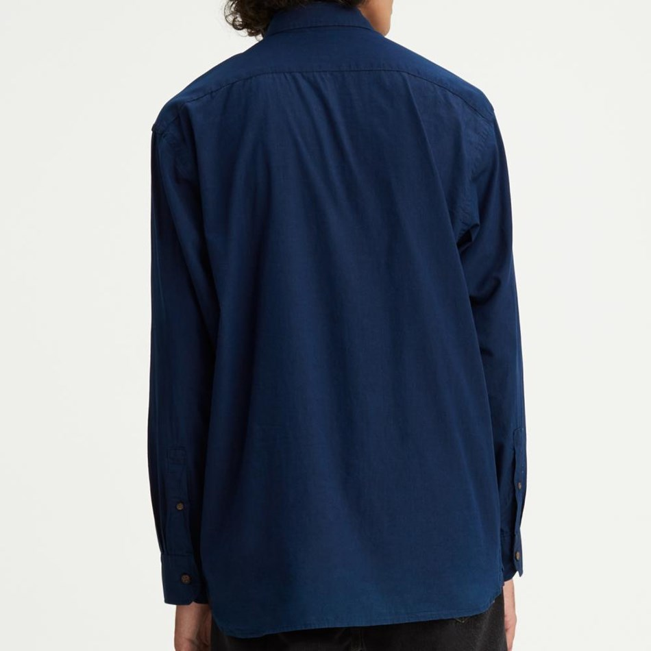 Levis Oversize Batwing Shirt -
