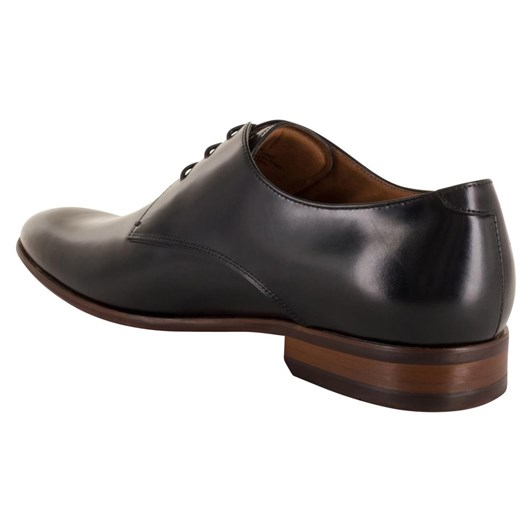 Florsheim Durant Dress L/Up