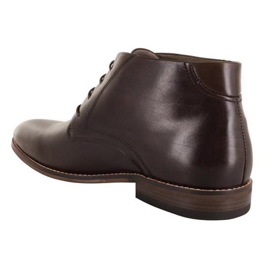 Florsheim Baldwin Dress Boot