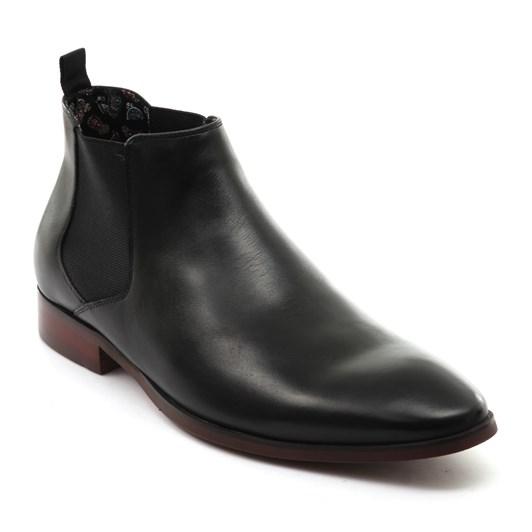 Stacy Adams Beacon Dress Boot